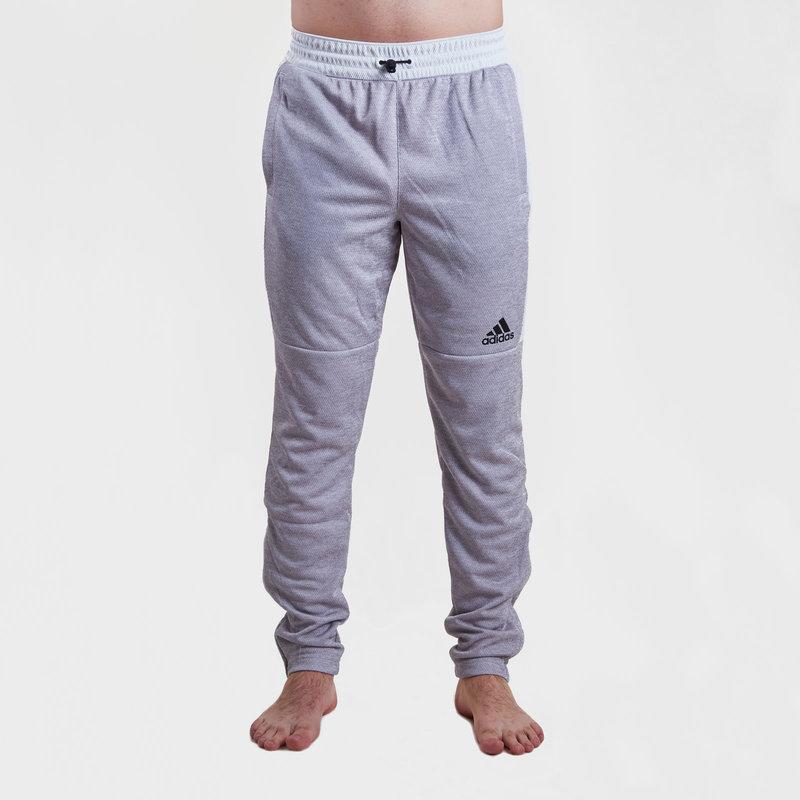 TI Lite Mens Training Pants