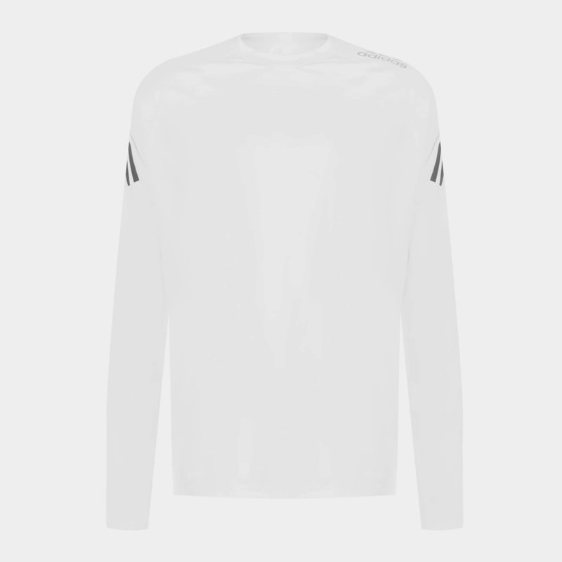 Alphaskin Base Layer Top Mens