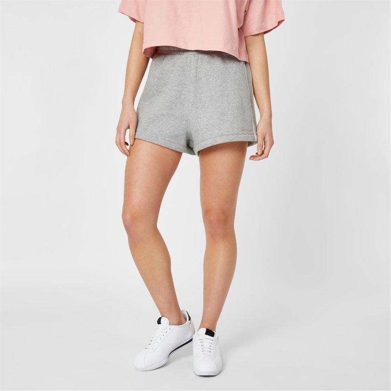 Active Sweat Shorts