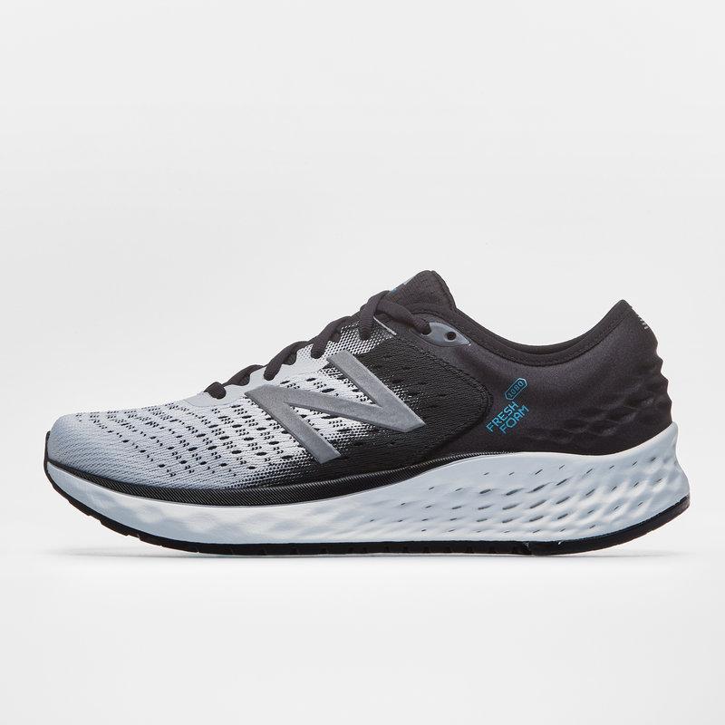 1080 V9 Fresh Foam Mens Running Shoes