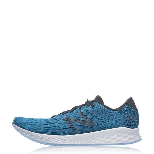 Fresh Foam Zante Pursuit Mens Running Shoes