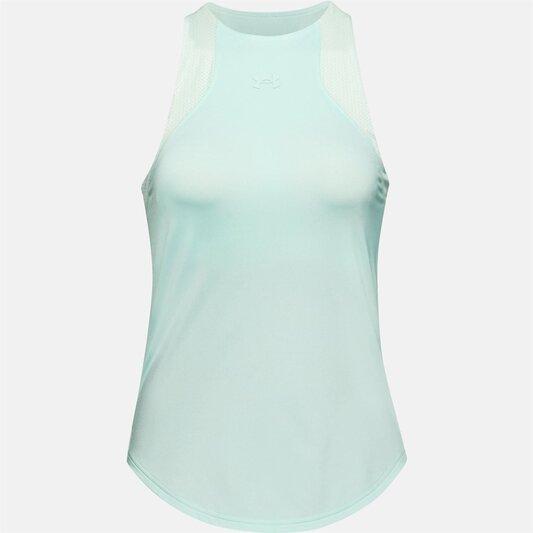 2in1 Vest Ladies