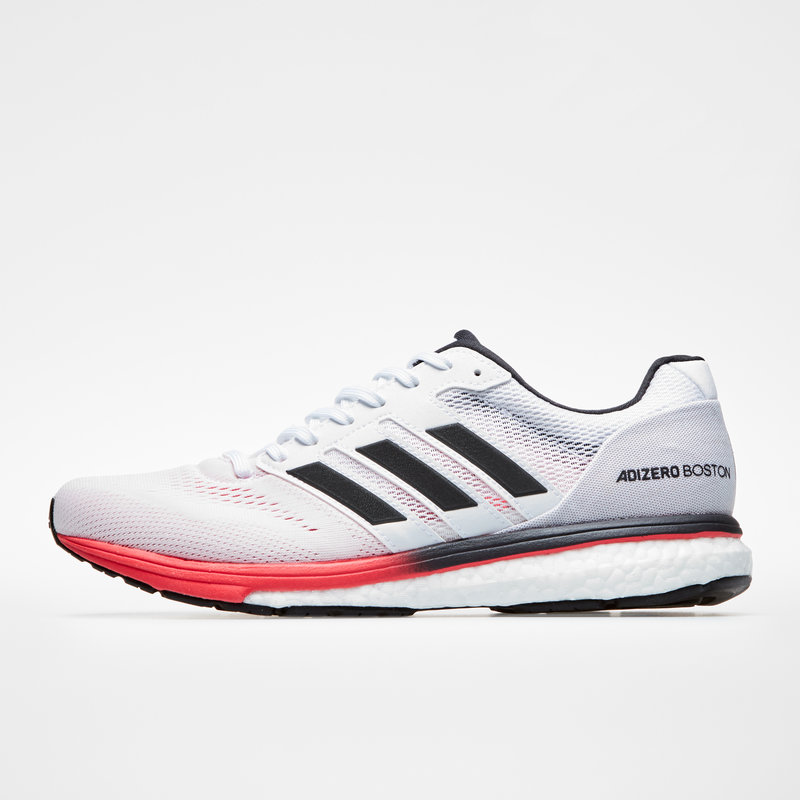 Adizero Run Trainers Mens
