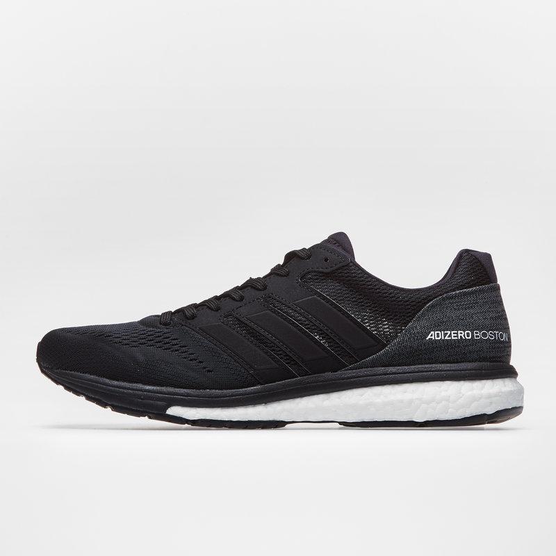 adizero Boston Ladies Running Shoes