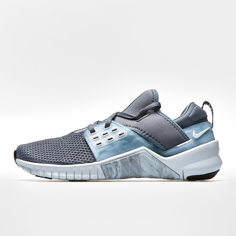 Free X Metcon 2 Mens Training Shoes