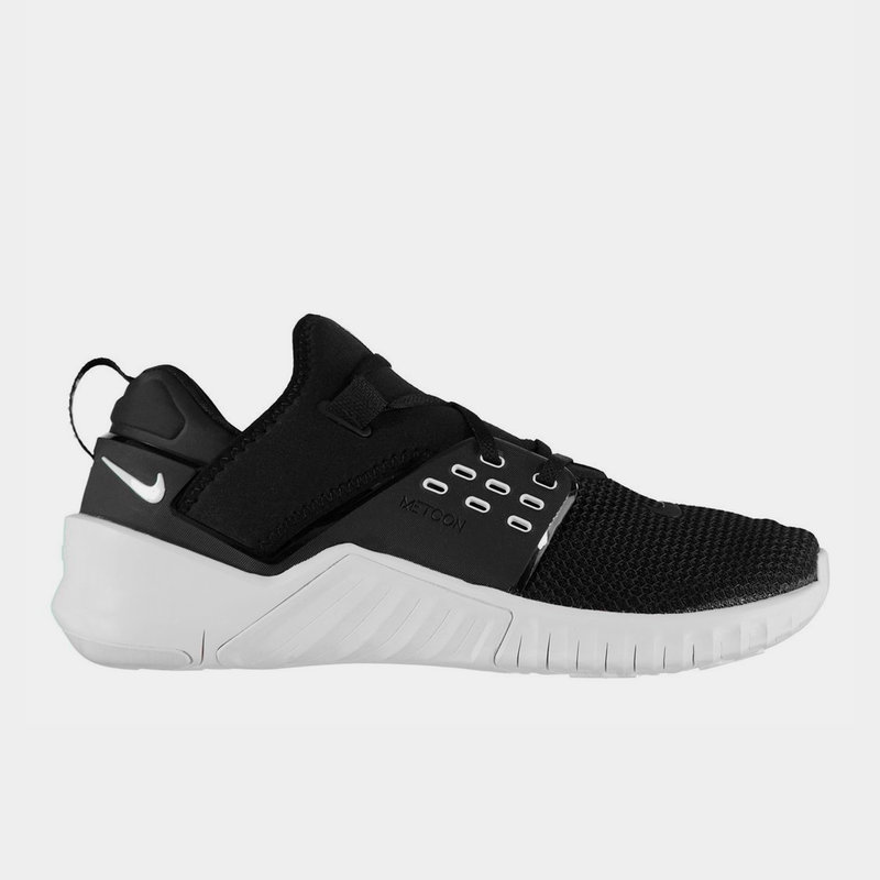 Free Run Trainers Mens