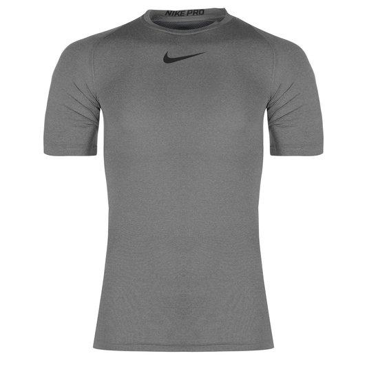 Pro Cool S/S Compression T-Shirt Mens