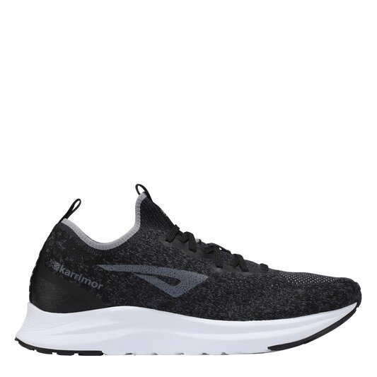 Aion Road Running Shoes Mens