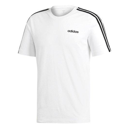 Essentials 3 Stripes T-Shirt