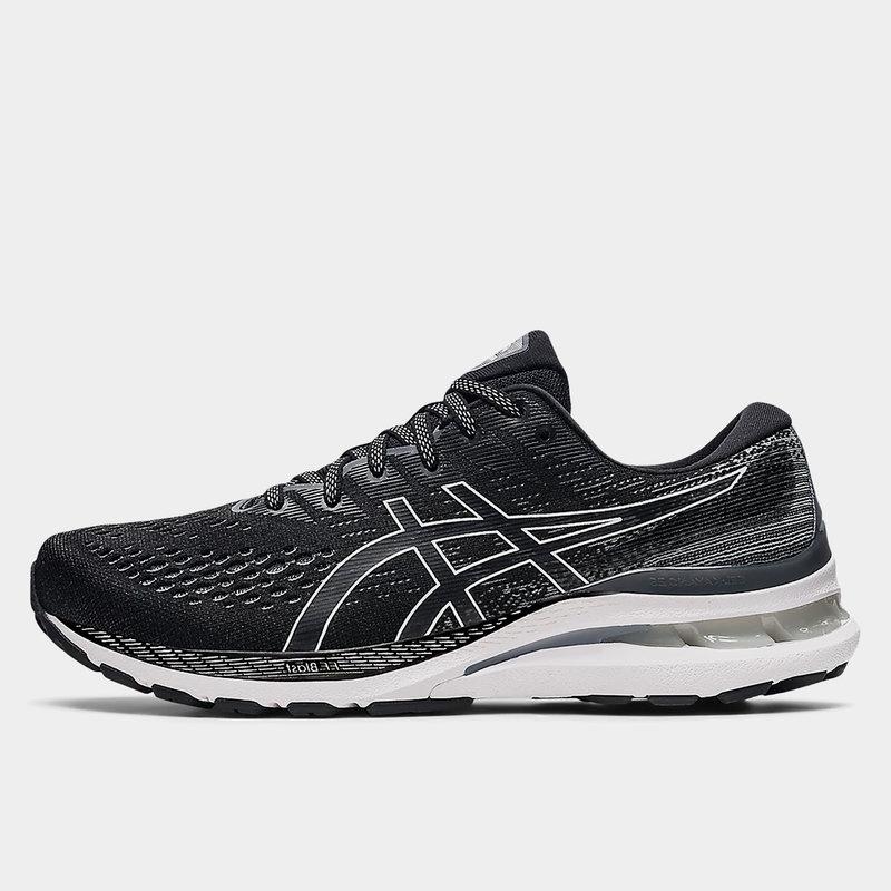Gel Kayano 28 Mens Running Shoes