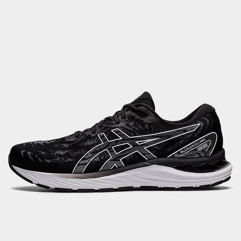 GEL Cumulus 23 Mens Running Shoes