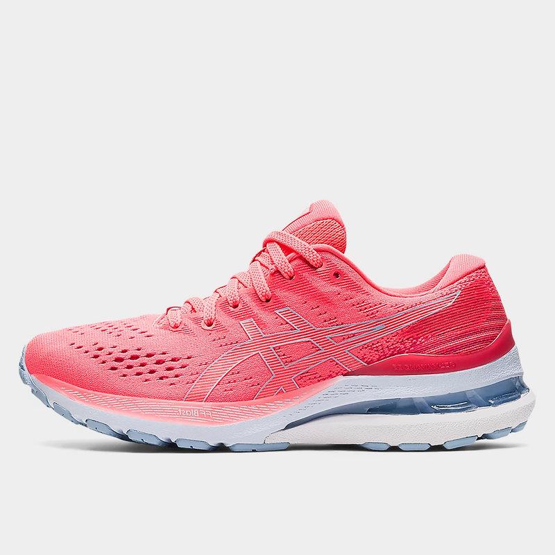 GEL Kayano 28 Ladies Running Shoes