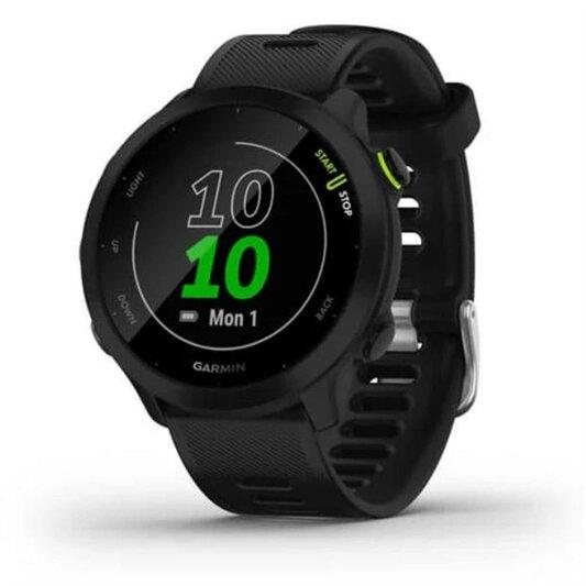 Forerunner 55 Smartwatch