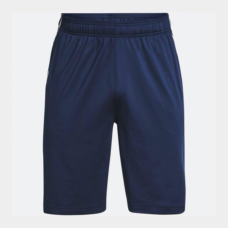 2.0 Shorts