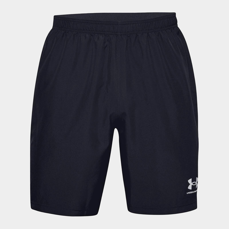 Accelerate Shorts Mens