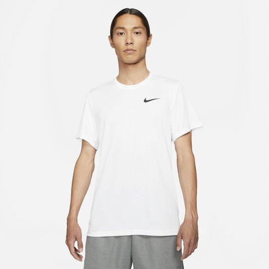 Superset Mens Short Sleeve Training Top