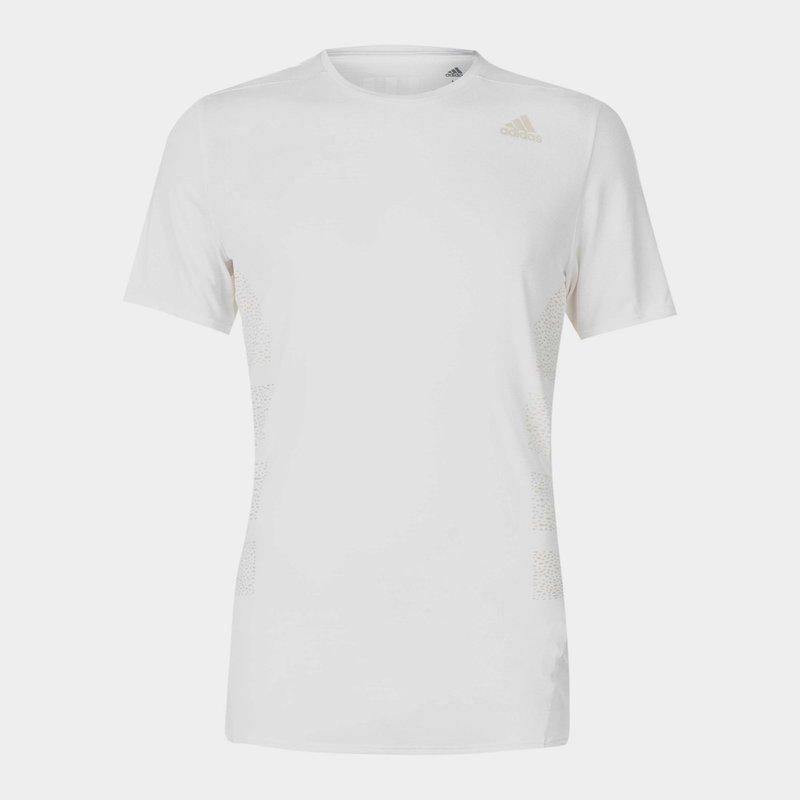 Supernova Running T-Shirt Mens
