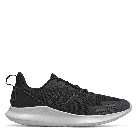 Ryval Mens Trainers