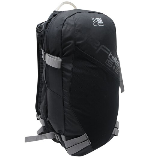 ReFuel 15 plus 2 Hydration Pack