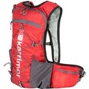 RP14 Backpack
