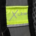 X Lite 15L Running Backpack