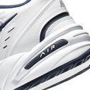 Air Monarch IV Mens Training Shoe