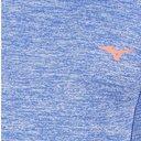 Tubular Helix T-Shirt Ladies