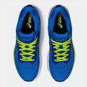 GT Xpress 2 Mens Running Shoes