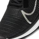 ZoomX SuperRep Surge Mens Training Shoes