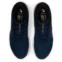 Gel Contend 7 Running Shoes Mens