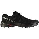 Speedcross 4 Mens Running Shoes
