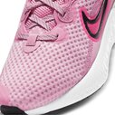 Wave Ultima 8 Running Shoes Ladies