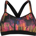 Uprise Sporst Bra Ladies
