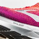 Levitate 2 Ladies Running Shoes