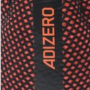 adizero Shotput Mens Shoes