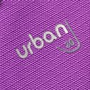 Urban 30 Rucksack