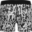 3 Inch Training Shorts Junior Girls