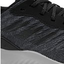 Alphabounce Mens Running Shoes