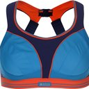 Run Sports Bra Ladies