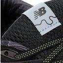 Fresh Foam 1080 v8 D Mens Running Shoes