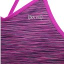 Seamless Vest Junior Girls