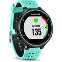 Forerunner 235 GPS HRM Watch