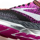 Bedlam Ladies Running Shoes