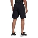 Pure Shorts Mens