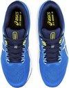 GT 1000 8 Mens Running Shoes