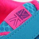 Duma Infants Running Shoes