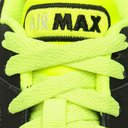 Air Max Ivo Junior Boys