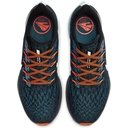 Air Zoom Pegasus 36 Hakone Ekiden Ladies Running Shoes