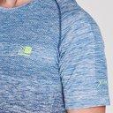 X Lite Rapid Run T Shirt Mens