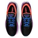 Novablast Ladies Running Shoes